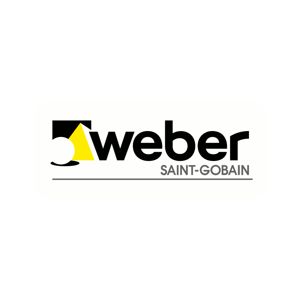 webertec-Superflex-240